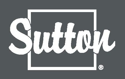 Sutton Group Incentive Realty Inc., Brokerage